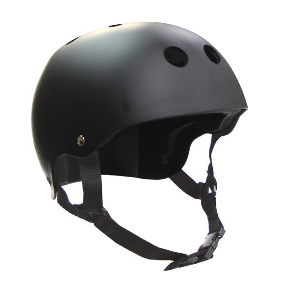 スケボー用ヘルメット